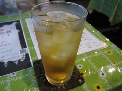 メコンウイスキーで乾杯
