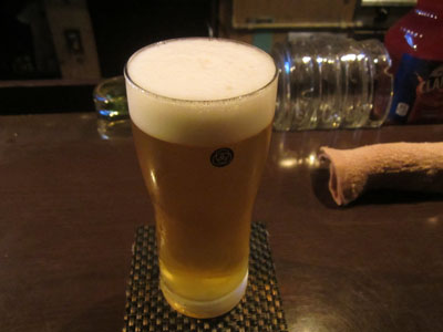 「COEDO」の限定生ビール