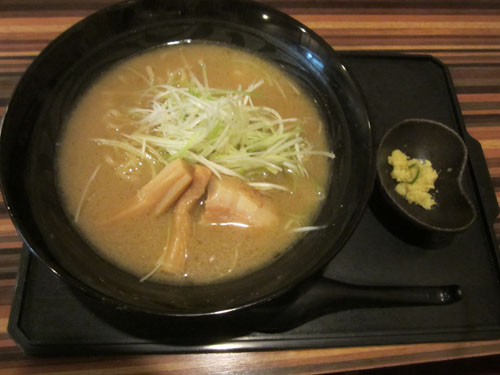 北海道プレミアム味噌