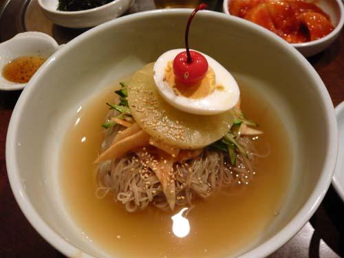 冷麺の画像 p1_16
