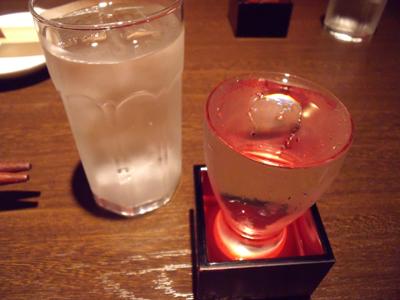 鍋島 Summer Moon